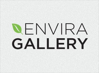 Envira Gallery