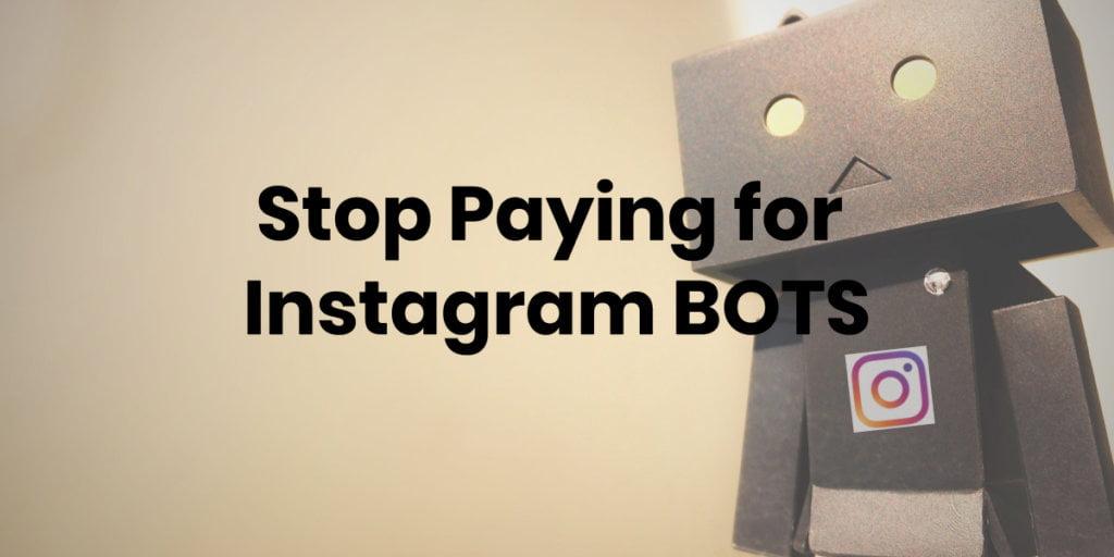 robolike instagram